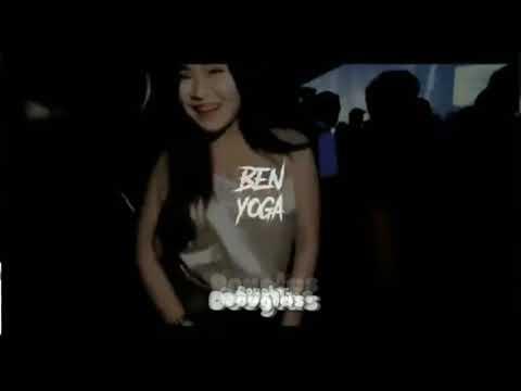 harusnya-aku-(house-music)-remix-funkot-terbaru