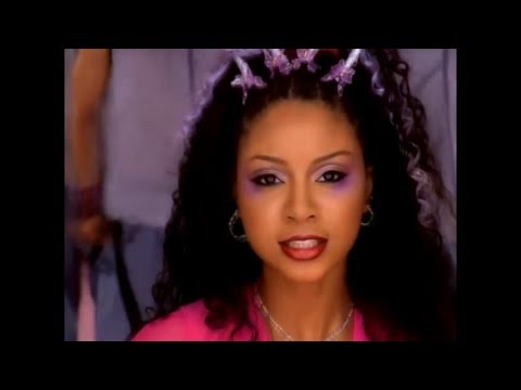 Natina Reed Gravesite/ Birthday Tribute