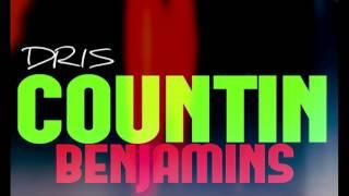 Dri$ - Countin Benjamins [Prod. By BeatBuster]