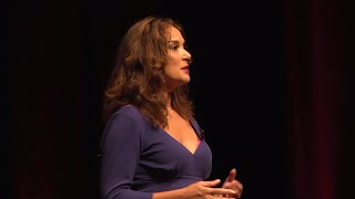 Video Release Stage Fright—Ignite Unlimited Possibilities | Glory Crampton | TEDxWilmington download MP3, 3GP, MP4, WEBM, AVI, FLV September 2018