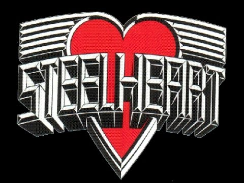 Steelheart Live In Osaka 1990 - Full Concert