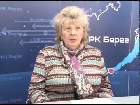 Издевательство над ветеранами г. Байкальска