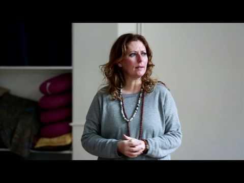 Corso Evolutivo – Video Presentazione