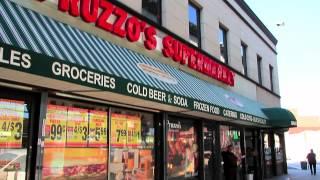 ^MuniNYC - Buhre Avenue & Westchester Avenue (Pelham Bay, Bronx 10461)
