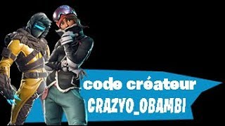FORTNITE CREATER CODE HOW TO RECEIVE YOUR EARNINGS
