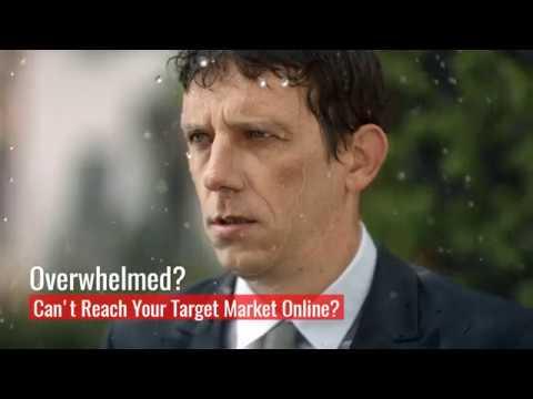 Stern PR Marketing Firm Omaha - Promo #2 Spring 2017