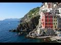 Italy 2016 Riomaggiore Cinque Terre Liguria mp3