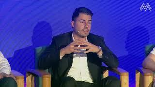 Research & Development Trends | AIBC Summit