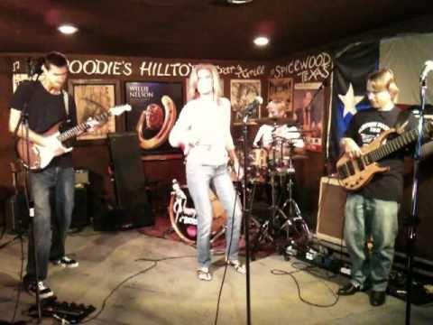 Heavy Blues Austin Tx HeavyBlue.com
