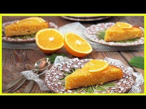 gâteau-à-l'orange-:-une-recette-facile-et-rapide