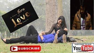Dil me chupa lunga Trailer || Armaan Malik || Wajah Tum Ho || Latest Bollywood Song 2016