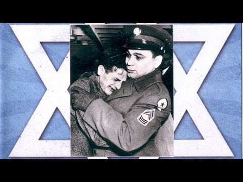 Yom Hashoah - The Holocaust Remembered
