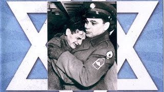 Yom Hashoah - The Holocaust Remembered