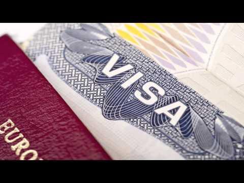 FluentU Chinese: A Troublesome Visa