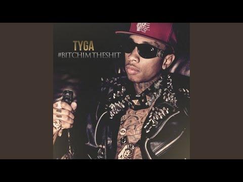 Bad Bitches (Remix) (feat. 2 Chainz & Gudda Gudda)