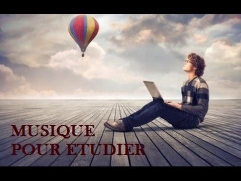 Download MEILLEURE MUSIQUE d'ÉTUDE & Ondes Alpha | Mémorisation Accrue | Prépa Exams | BEST STUDY MUSIC