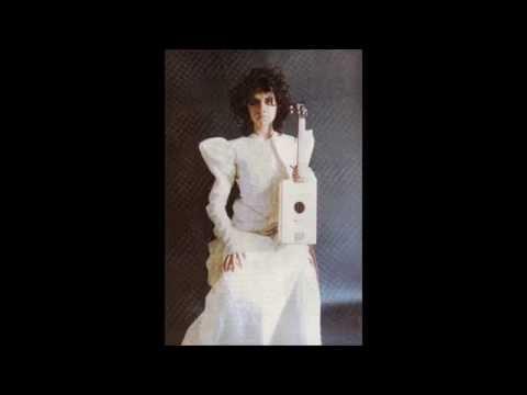 Pj Harvey-Leaving California (Instrumental con letra) (Karaoke)