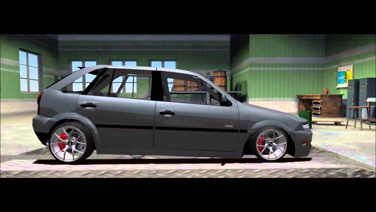 Slrr    Cars