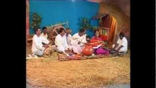 Tamil christian villupattu - Sam Raj Kumar