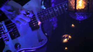 Marrakesh - Constance (Live)