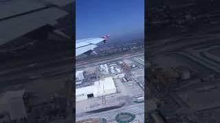 Máy bay cb bay