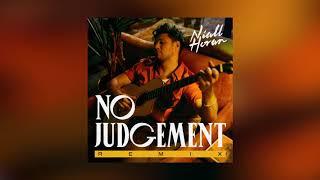 Play No Judgement (Steve Void Remix)