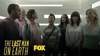 The Gang Discovers An Electric Oasis | Season 3 Ep. 5 | THE LAST MAN ON EARTH