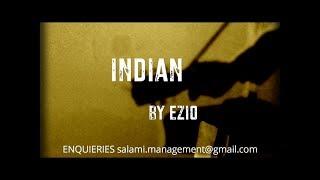 Ezio indian Lyric Video from Daylight Moon