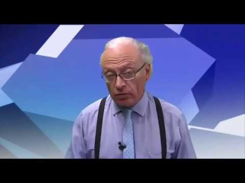 Servicios Contables y Asesorias Tributariasиз YouTube · Длительность: 1 мин33 с