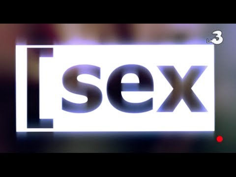 Sex how to do everything series