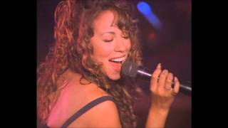 Mariah Carey Do You Think Of Me RARE B-Side