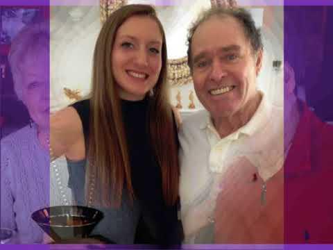 Thomas Costello   Husband, Father, Coach