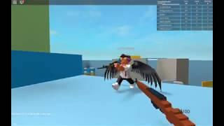 gun game Roblox | Crazychicken 624 |