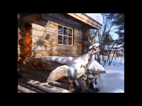 Finland 2013 video
