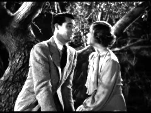 1935   Wings in the Dark
