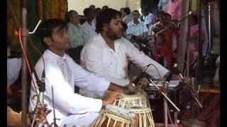 Rony (Abhishek Das) Kali Kali Bol Rasana