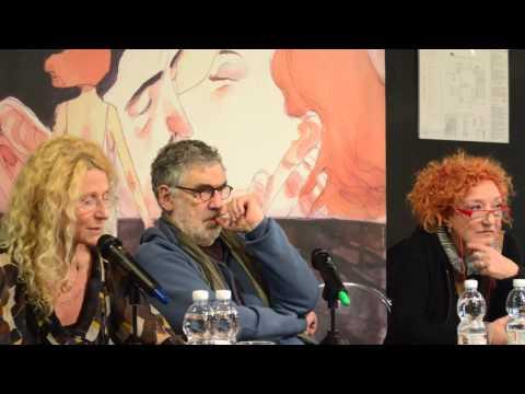 TFF 31 - Elliott Gould at the 31st Torino Film Festival