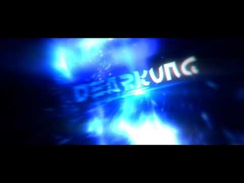 Intro 2D DEARKUNG Sync By Me