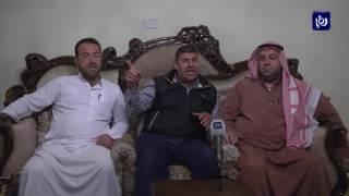 السعود مستعد لمصافحة حزان بشرط إنهاء احتلال الأراضي الفلسطينية - (2-8-2017)