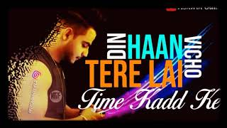 Mainu Pata Hai Tu Fan Salman Khan Di Mp3 Song Free Download,Millind Gaba New Song