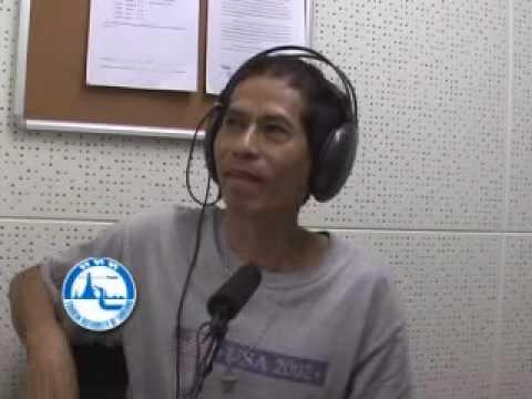 bangkoknews สถานีวิทยุ มก  1107 am ผอ ททท สำนักงานกรุงเทพฯ แถลงข่าว  ตรุษจีน  เมืองโบราณบ้านสวน 100 ปี