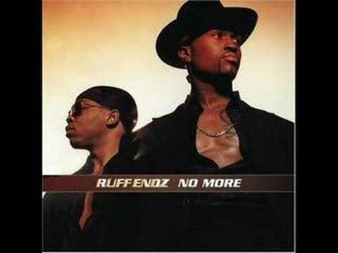 No More(Remix) ft Raekwon and Ghostface