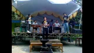Pass Band - Jengah (Konser Lokal).mp4