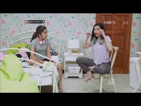 NET TV JULI 2017 - LIVE