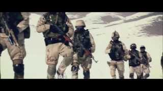 Special forces around the world 2013-2014