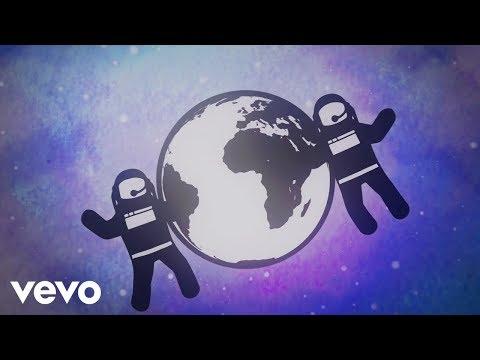 First Aid Kit - Master Pretender (Video)
