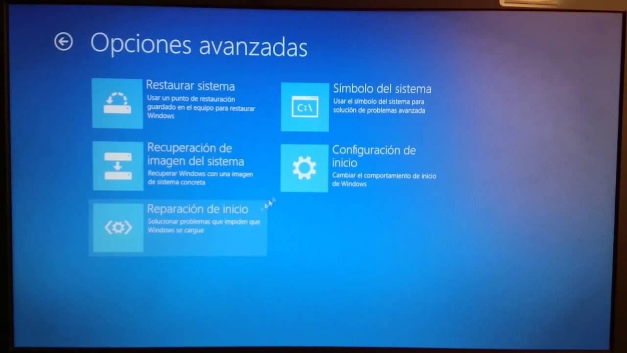 Sp flashtool для windows 10