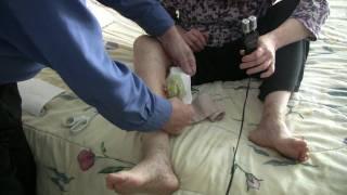 Nie umieraj na raka człowieku - ( HD ) NOWE NIESAMOWICIE WAZNE INFORMACJE www.volny.us