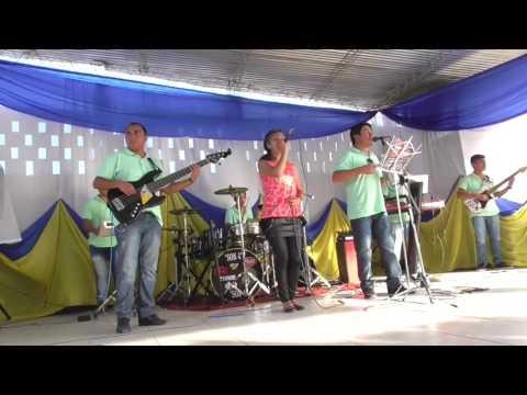 Grupo Son4 Official