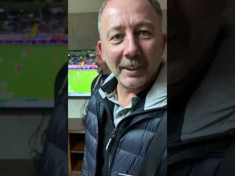 Beşiktaş 3-0 Çaykur Rizespor | MAÇ ÖZETİ - Süper Toto Süper Lig / 2021/22